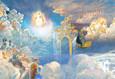 Необыкновенное путешествие Серафимы 5