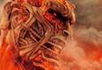 Атака титанов. Фильм второй: Конец света 6