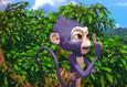 Переполох в джунглях 5