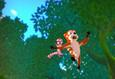 Переполох в джунглях 1
