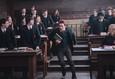 Безумные преподы: Миссия в Лондон 4