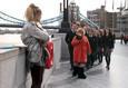 Безумные преподы: Миссия в Лондон 7