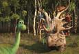 Хороший динозавр 7