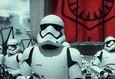 Звёздные войны: Пробуждение силы 3