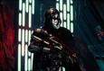 Звёздные войны: Пробуждение силы 5