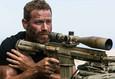 13 часов: Тайные солдаты Бенгази 6