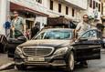 13 часов: Тайные солдаты Бенгази 2