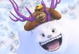 Медведи Буни: Таинственная зима 4