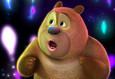 Медведи Буни: Таинственная зима 10