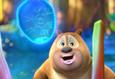 Медведи Буни: Таинственная зима 9
