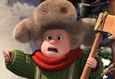 Медведи Буни: Таинственная зима 2