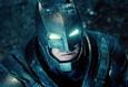 Бэтмен против Супермена: На заре справедливости 4