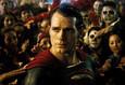 Бэтмен против Супермена: На заре справедливости 1
