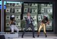Финансовый монстр 3