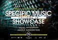 Specific Music Showcase [Episode IV] 1