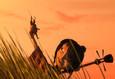 Кубо. Легенда о самурае 9