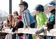 Экскурсия по конному клубу 4