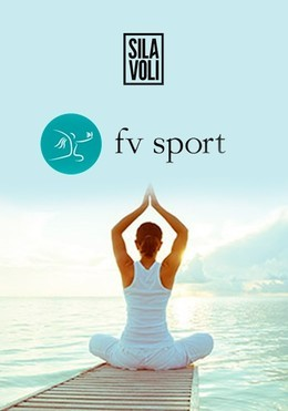 FV Sport