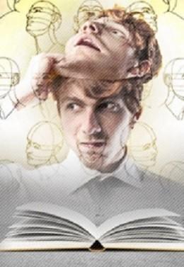 Физиогномика - читаем человека с первого взгляда.