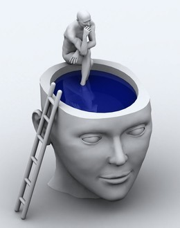 Карл Юнг. Можем ли мы пробудить свою индивидуальность?