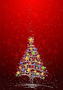 Традиционная рождественская выставка  «Подарок к Рождеству»