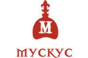 Мускус - Мужской клуб