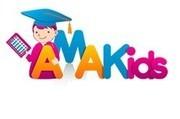 AMAkids (Амакидс)  - Центр развития детей