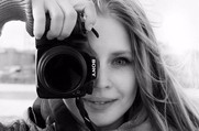 Katerina Scherer - Фотограф