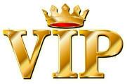 VIP - Финская сауна
