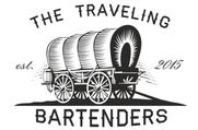 The Traveling Bartenders - Мобильный бар
