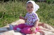 Малышок - Центр раннего развития