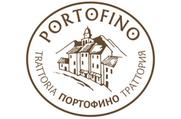Портофино - Ресторан-траттория