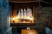 ADMIRAL (Адмирал) - Кафе-бар