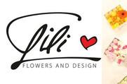 Lili Flowers and Design - Магазин цветов