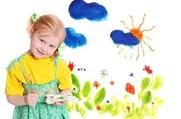 Капелька - Частный детский сад