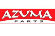Azuma Parts - Торговая компания