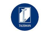 Талисман - Сеть лингвистических центров
