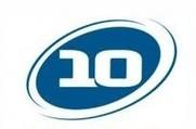 10 канал - Телеканал