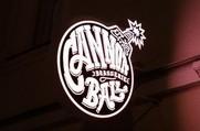 Cannonball Brasserie (Кеннонбол Брассери) - Бар