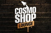 Cosmo Lounge (Космо Лаунж) - Кальян-бар
