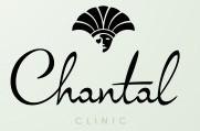 Шанталь - Косметологическая клиника