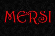 Mersi (Мерси) - Массажный салон