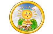 Baby Land - Детский сад