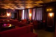 VICTORY Холл - Ресторан, караоке-клуб