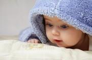 Умный Малыш - Детский сад