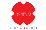 Hookah Place (Хука Плэйс) - Кальян - бар