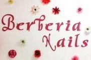 Berberia nails - Салон красоты