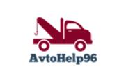AvtoHelp96 (АвтоХелп96) - Автоэвакуатор