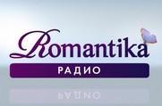 Радио Романтика, FM 95.9 -