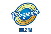 Радиола 106.2 FM -